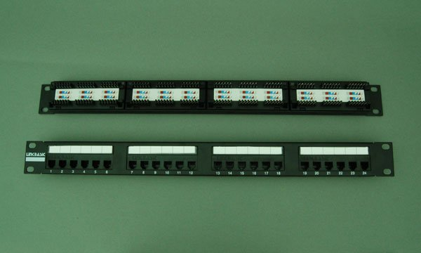 cat5e-patch-panel-wiring-diagram-87 Cat E Patch Wire Cable Wiring Diagram on