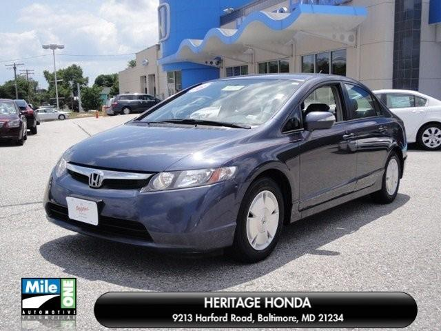 Honda Cars For Sale Under 1000 Dollars