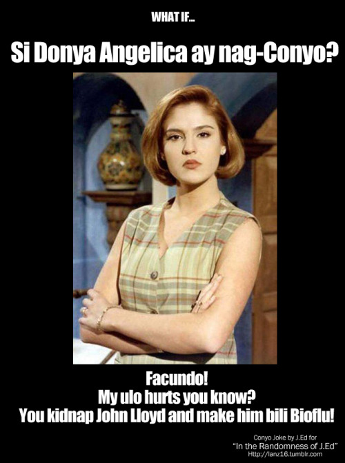 Meme Funny Pictures Tagalog : Funny tagalog memes